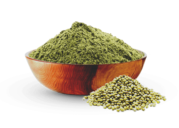 Coriander  Powder (Dhaniya Powder)